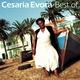 Cesaria Evora - Besame Mucho