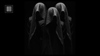 Best of Boris Brejcha - Minimal Techno  (22 Track) [Mixed by Code]