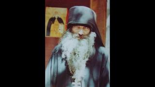 """Отец Серафим (Роуз) и """"Московская патриархия"""""""