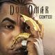 Don Omar (французский реп) - Conteo