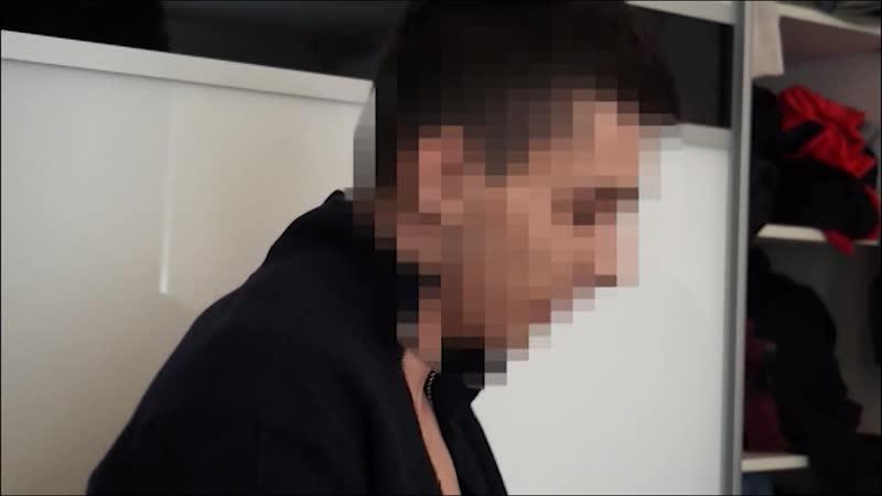 В Приморье перед судом предстанут сбытчики фальшивых 5 тысячных купюр