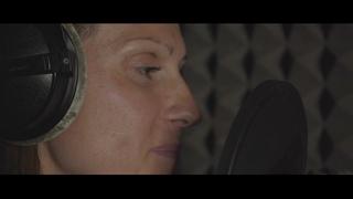 ПЕСНЯ В ПОДАРОК ДЛЯ ЛЮБИМОГО - Ты вернешься когда нибудь снова Студия Звукозаписи Vip Records