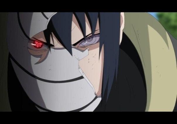 sasuke mangekyou sharingan and rinnegan - HD1920×1347