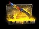 2 Как создать сайт с кейсами CSGO DOTA 2 В 2020 году