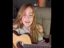 Please tell me the song name singer is Jia Lissa