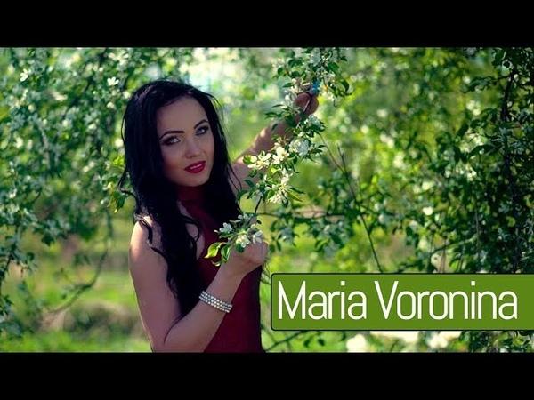 ★Maria Voronina★ ВИДЕОСЕССИЯ (sony a7s2 55 1.8 s-log3)