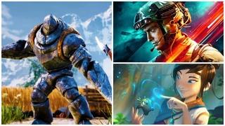 Геймплейные элементы в King's Bounty 2. В Battlefield 2042 будет Исторический режим. Игровые новости
