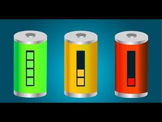 Получение амперных токов для домашней электростанции, как не заболеть COVID-19: Михаил Введенский