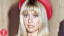 The Truth About What Happened to Olivia Newton-John