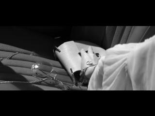 Реклама духи Chloe 2017 - Хейли Беннетт.mp4