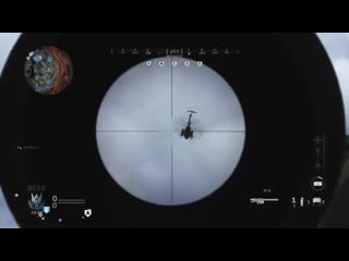 I was annoyed they left me, but didn't think this would actually do anything. modern warfare
