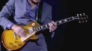 Joe Bonamassa- Still Of The Night riff from Just Got Paid