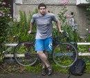 Фотоальбом человека Олега Демиховского