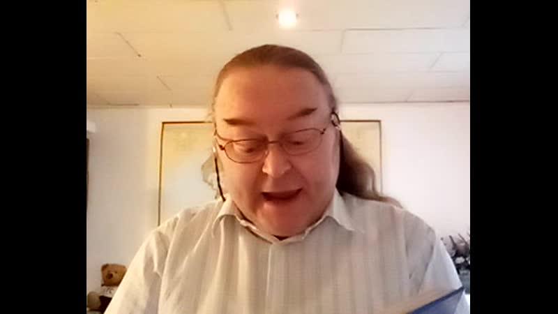 Egon Dombrowsky 14 10 2020 335 Stunde zur Weltgeschichte 853 Geschichtsstunde