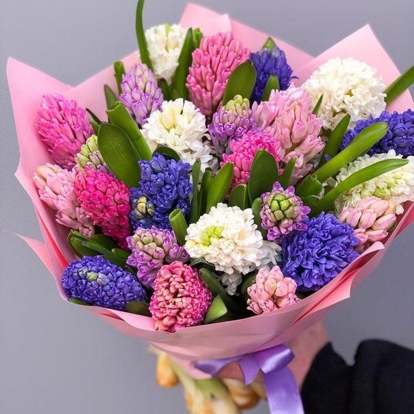 что когда яркие весенние букеты цветов фото железобетонные изделия