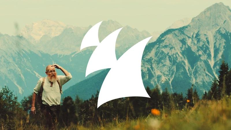 MOUNT Nicolas Haelg Something Good Official Music Video