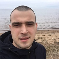 ДмитрийГирич