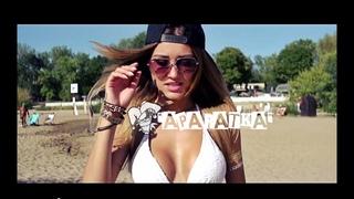 Joker & Sequence - Aparatka ( Official Video )