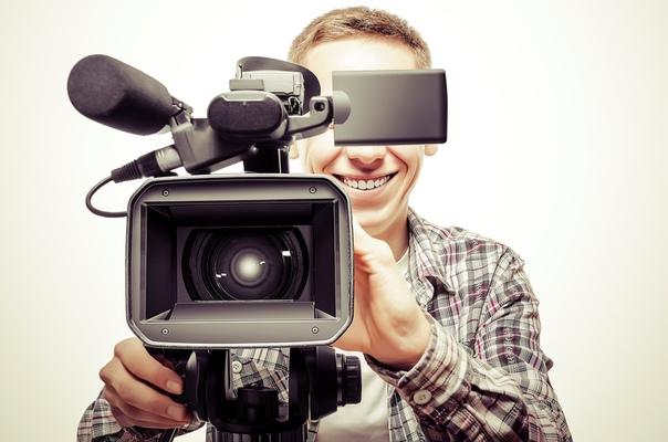 основные навыки фотографа для всех