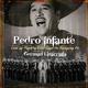 Pedro Infante feat. La Banda Estrellas de Sinaloa de Germán Lizarraga - Mira nada más (feat. la Banda Estrellas de Sinaloa de Germán Lizárraga)