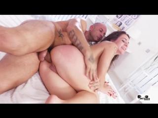 Giorgia Roma - НеrLimit [All Sex, Hardcore, Blowjob, Anal]