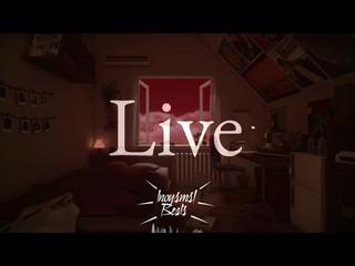 "[FREE] Inoysmsl - ""Live"" l Free Type Beat 2021 l Rap Trap Instrumental"