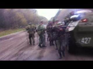 45-й полк спн вдв _ anti terror forces _ atf