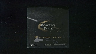 [FREE] MacQueen Beats - Without keys | Underground Old School Boom Bap Hip-Hop Rap Instrumental Beat
