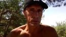Виталий Дёмочка. Ответы на вопросы 32