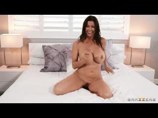 Alexis Fawx - Day With A Pornstar Alexis Fawx порно porno