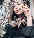 Фотоальбом человека Натальи Разиной