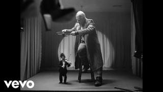 Till Lindemann & David Garrett - Alle Tage ist kein Sonntag (Official Video)