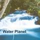 Бесконечное Движение Воды - для расслабления