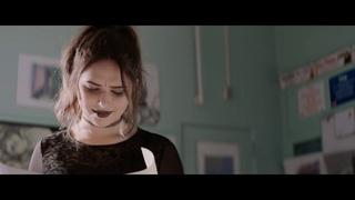 SYML - Mr. Sandman [featured in ., a short film]