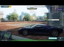 Need for Speed Most Wanted 2012 Multiplayer tryb online