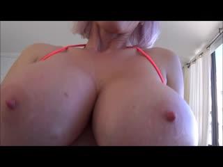 Casca Akashova - The New Step-Mom Experience порно porno