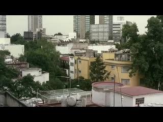 7 (2005) (Türkçe Altyazılı