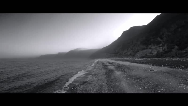 Dan Balan и Вера Брежнева - Наше Лето - 1080HD - [ VKlipe.com ]