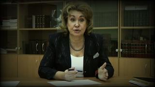 Я вызываю Александра Егорова на дебаты!Хочу узнать, почему он предал своих избирателей!