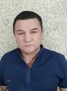 Личный фотоальбом Алексея Большакова