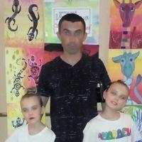Вячеслав Цвелик