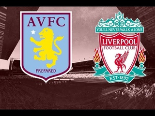 Астон Вилла 7-2 Ливерпуль. АПЛ .4-й тур  / Обзор Матча Aston Villa Liverpool