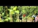W Dżungli każda ścieżka - Skauci Europy