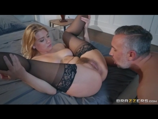 Giselle Palmer - Slow And Sexy All Sex, Hardcore, Blowjob, Gonzo