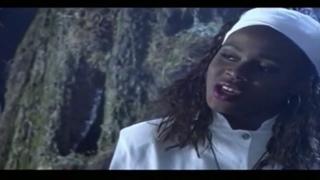 B.G. The Prince Of Rap - The Colour Of My Dreams (DJ. Pantelis Remix)