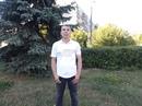 Фотоальбом Валерия Суромина