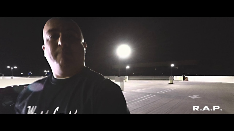 Swerve Mr ARodz ft. FauLanguage x directed by Third Prophet