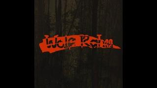 Wolf Rahm Фолк-фест «Пробуждение» в BARROCK (Live)