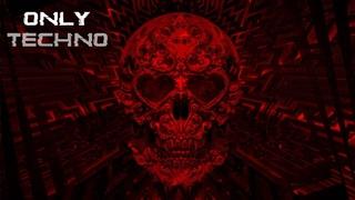 Happy New Year Mix 2021 Boris Brejcha, UMEK, Jay Lumen - ONLY TECHNO!!!444 by RTTWLR