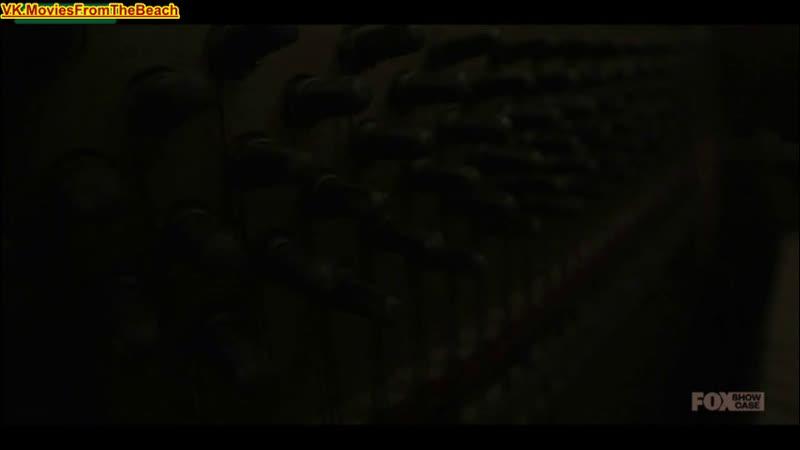 Пианино 1 сезон 1 серия BaibaKo